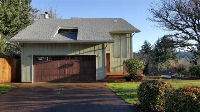 3416 Aldous Av S, Salem, OR 97302 (MLS #727556) :: HomeSmart Realty Group