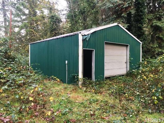 3447 Homestead S, Salem, OR 97302 (MLS #727658) :: HomeSmart Realty Group