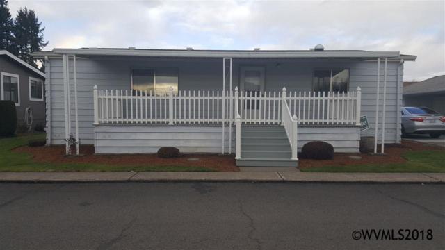 5422 Portland (#106B) NE 106B, Salem, OR 97305 (MLS #727935) :: HomeSmart Realty Group