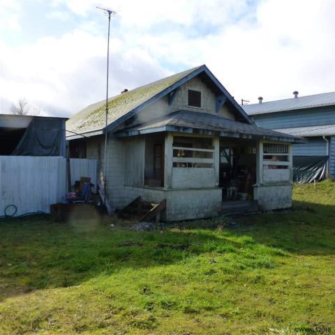 410 Main St, Monroe, OR 97456 (MLS #728139) :: HomeSmart Realty Group