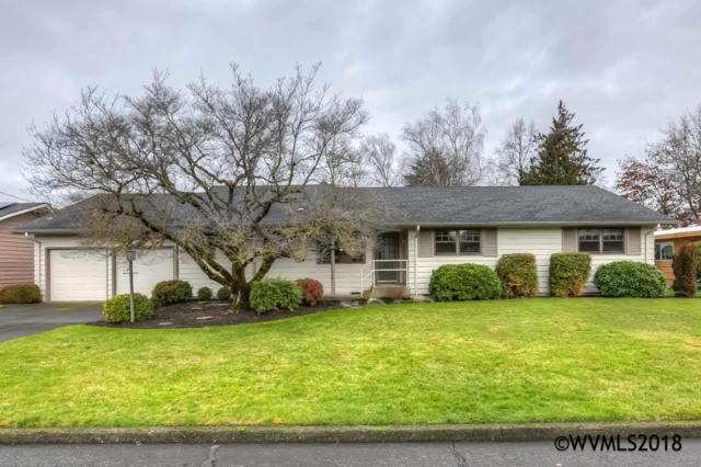 4071 Watson Av NE, Salem, OR 97305 (MLS #728264) :: HomeSmart Realty Group