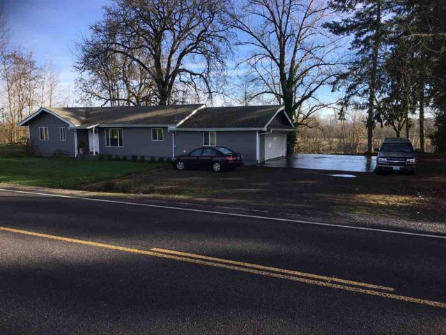 25075 Wallace Rd NW, Salem, OR 97304 (MLS #728359) :: Sue Long Realty Group