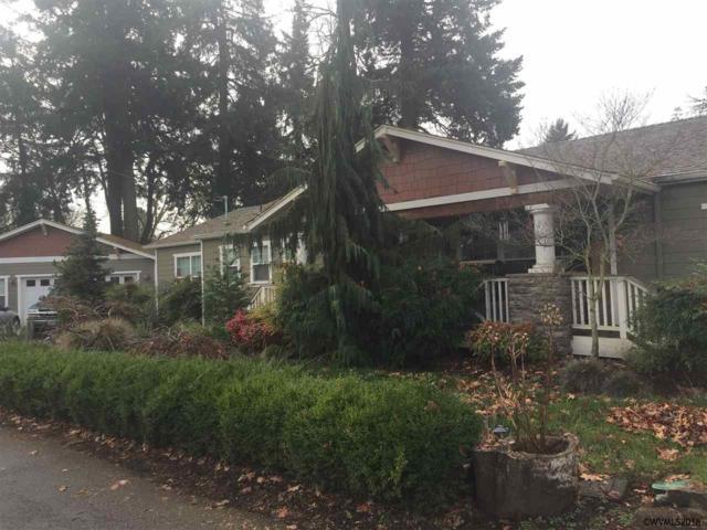 1085 Estate Ct NW, Salem, OR 97304 (MLS #728361) :: HomeSmart Realty Group
