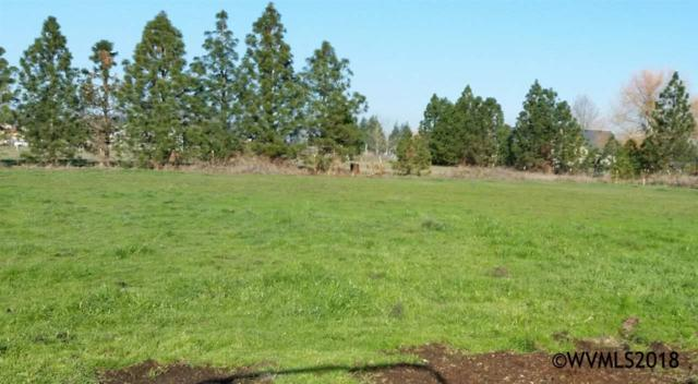 2621 Conser (Lot #2101) NE, Albany, OR 97321 (MLS #728426) :: HomeSmart Realty Group
