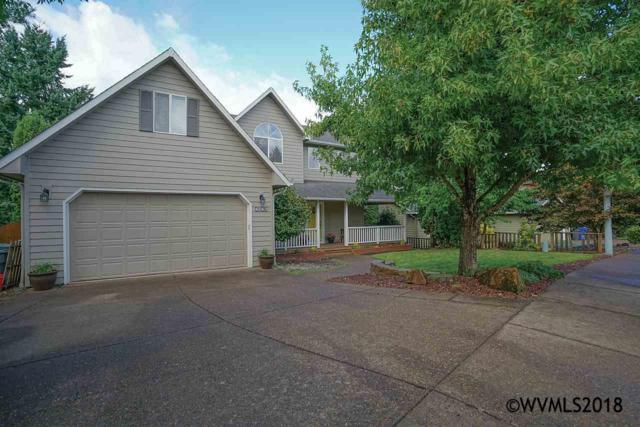 4263 Heavens Wy S, Salem, OR 97302 (MLS #728444) :: Premiere Property Group LLC