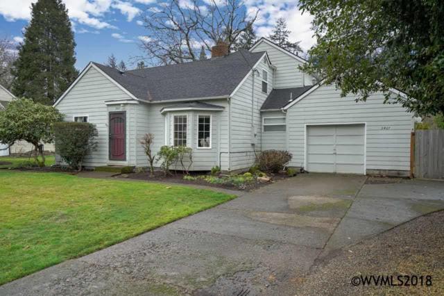 3467 Peck Av SE, Salem, OR 97302 (MLS #728477) :: HomeSmart Realty Group