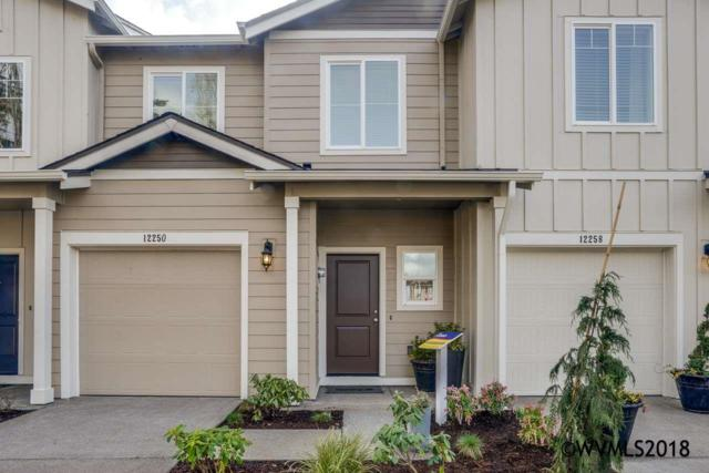 5723 Karen Lynn Lp S, Salem, OR 97306 (MLS #728490) :: HomeSmart Realty Group