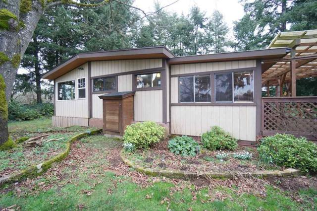 6334 SE Shaw Hwy, Aumsville, OR 97325 (MLS #728769) :: HomeSmart Realty Group