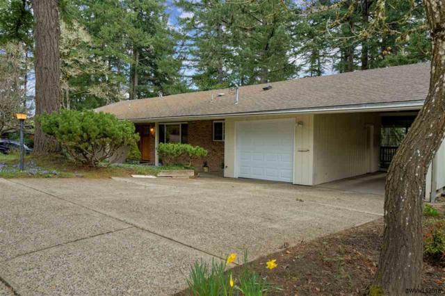3035 NW Mckinley Dr, Corvallis, OR 97330 (MLS #729160) :: HomeSmart Realty Group