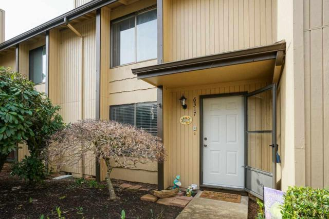 6317 Fairway Av SE, Salem, OR 97306 (MLS #729505) :: HomeSmart Realty Group