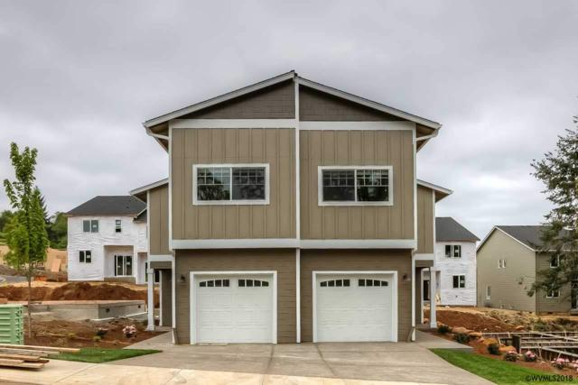 5743 Honeybee (& 5745) S, Salem, OR 97306 (MLS #729522) :: HomeSmart Realty Group