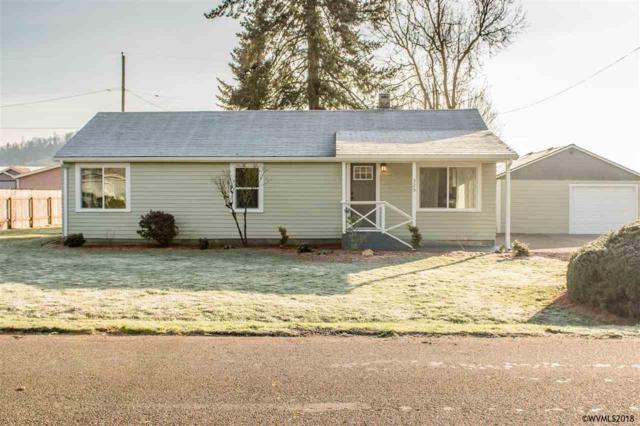325 Marilyn St NE, Albany, OR 97322 (MLS #729806) :: HomeSmart Realty Group