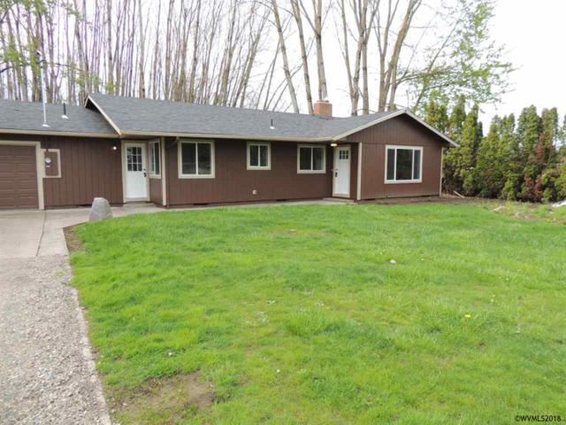 1185 Cordon Rd NE, Salem, OR 97301 (MLS #729929) :: HomeSmart Realty Group