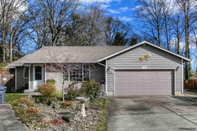 2065 Allendale Wy NE, Keizer, OR 97303 (MLS #730095) :: HomeSmart Realty Group