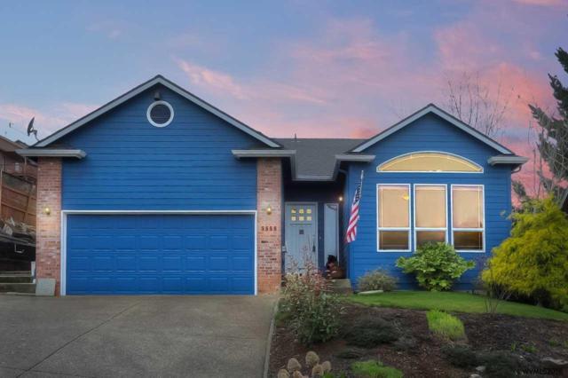 5555 Seeger Ln SE, Salem, OR 97306 (MLS #730227) :: HomeSmart Realty Group