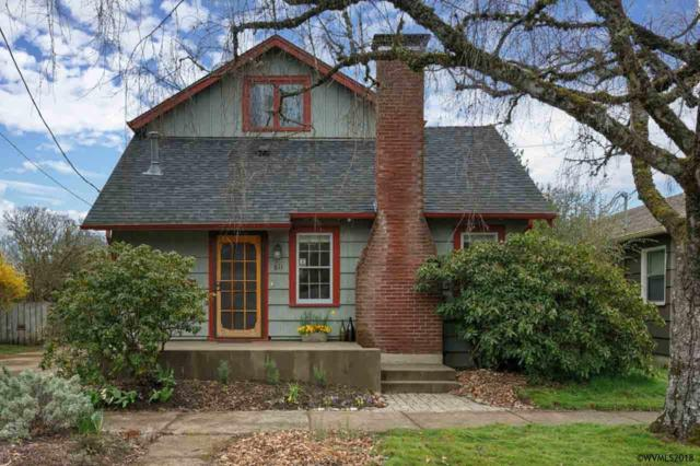 611 NW 15th St, Corvallis, OR 97330 (MLS #730599) :: HomeSmart Realty Group
