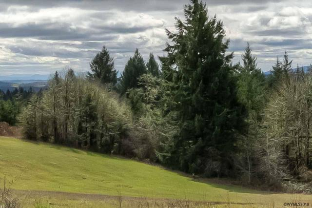 Fishback, Monmouth, OR 97361 (MLS #730751) :: Sue Long Realty Group