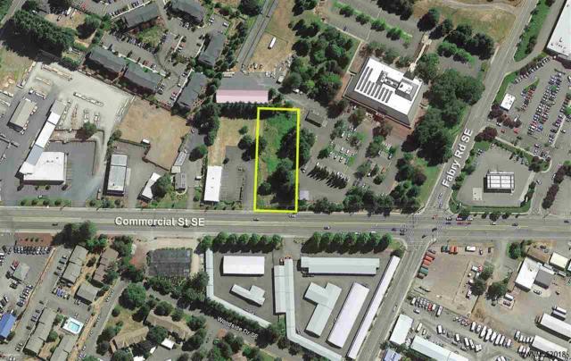 5554 Commercial SE, Salem, OR 97306 (MLS #730861) :: HomeSmart Realty Group