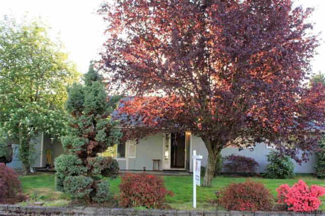 4739 49th Av NE, Salem, OR 97305 (MLS #731108) :: HomeSmart Realty Group
