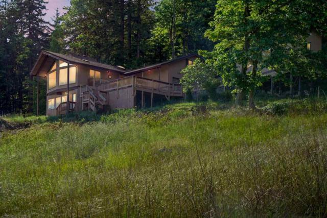 1320 NW Worden Cl, Corvallis, OR 97330 (MLS #731192) :: HomeSmart Realty Group