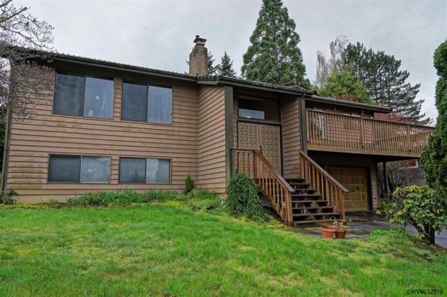 974 George St NW, Salem, OR 97304 (MLS #731569) :: HomeSmart Realty Group