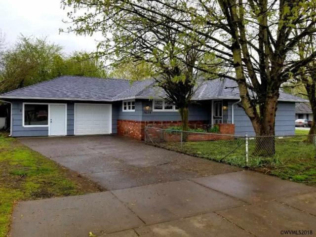 7630 3rd St SE, Turner, OR 97392 (MLS #731852) :: HomeSmart Realty Group