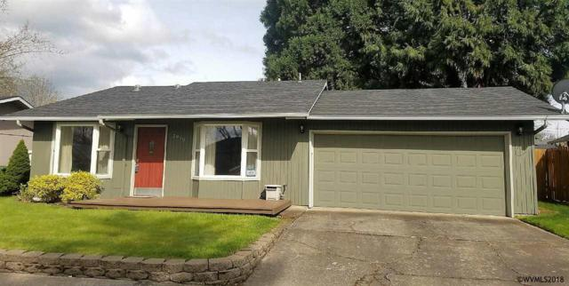 2990 Byram St NE, Salem, OR 97301 (MLS #731921) :: HomeSmart Realty Group