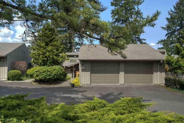3451 Augusta National Dr S, Salem, OR 97302 (MLS #731980) :: HomeSmart Realty Group