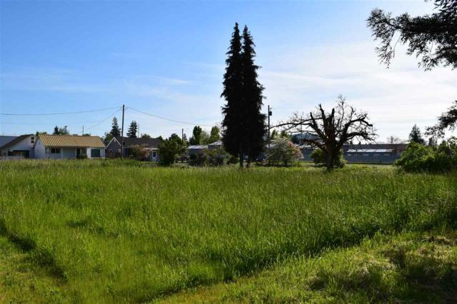 189 W Maple (Lot 6700 & 6800), Lebanon, OR 97355 (MLS #732216) :: HomeSmart Realty Group