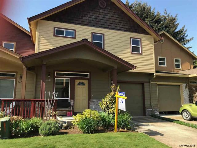 1242 Vintage Ln, Silverton, OR 97381 (MLS #732273) :: HomeSmart Realty Group