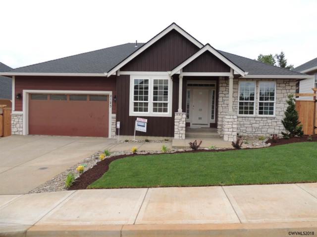 2123 Tuscana Av S, Salem, OR 97306 (MLS #732508) :: HomeSmart Realty Group