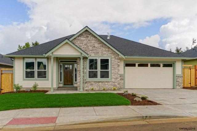 2097 Tuscana Av S, Salem, OR 97306 (MLS #732509) :: HomeSmart Realty Group