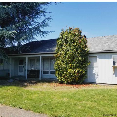 4593 Jade St NE, Salem, OR 97305 (MLS #732724) :: Gregory Home Team