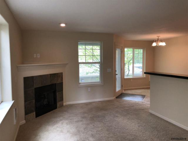 6298 SW Grand Oaks (#B101) Dr, Corvallis, OR 97333 (MLS #732807) :: Gregory Home Team