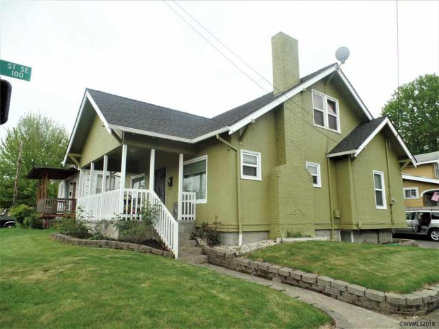 2410 State St, Salem, OR 97301 (MLS #732855) :: Gregory Home Team
