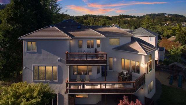 4372 NW Honeysuckle Dr, Corvallis, OR 97330 (MLS #732944) :: HomeSmart Realty Group