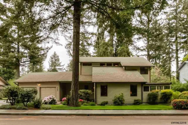 4560 Patriot Ct SE, Salem, OR 97302 (MLS #732954) :: HomeSmart Realty Group