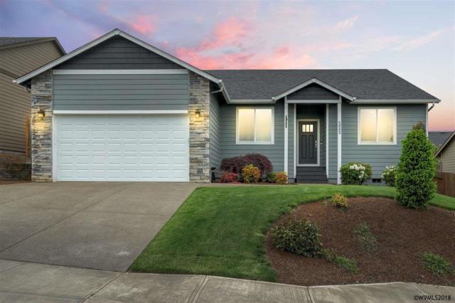 5889 Trilogy St SE, Salem, OR 97306 (MLS #733360) :: HomeSmart Realty Group