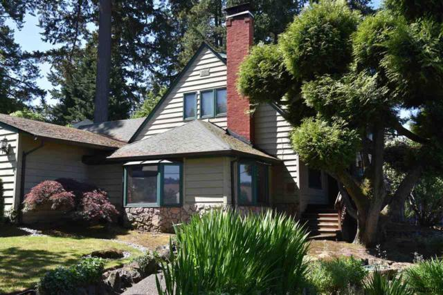 116 N Northshore Rd, Lake Oswego, OR 97034 (MLS #733426) :: HomeSmart Realty Group