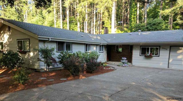 3470 NW Circle Bl, Corvallis, OR 97330 (MLS #733674) :: Gregory Home Team