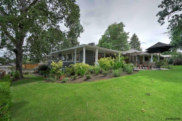 850 Prospect Pl S, Salem, OR 97302 (MLS #733971) :: HomeSmart Realty Group