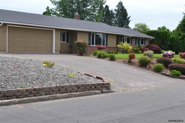942 62nd Ct NE, Salem, OR 97317 (MLS #733982) :: HomeSmart Realty Group