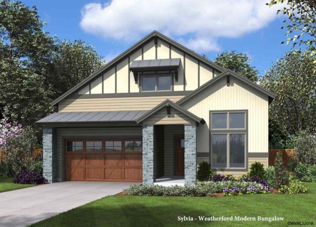 1132 SW Sylvia St, Corvallis, OR 97333 (MLS #734044) :: The Beem Team - Keller Williams Realty Mid-Willamette