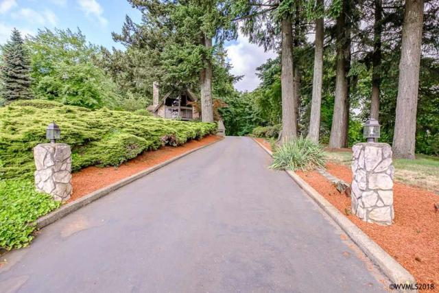 7925 Zion Ct SE, Turner, OR 97392 (MLS #734166) :: HomeSmart Realty Group