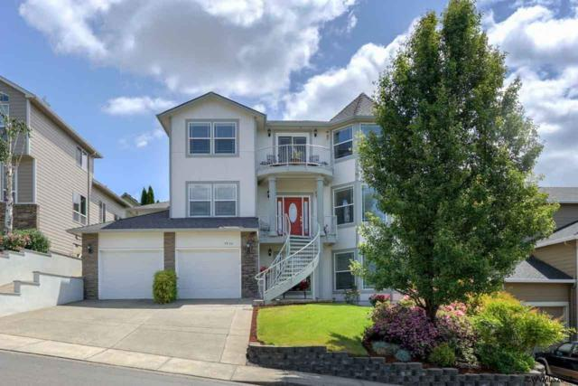5934 Fountainhead St SE, Salem, OR 97306 (MLS #734216) :: HomeSmart Realty Group