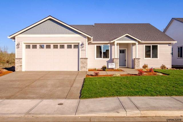 5159 Davis St SE, Turner, OR 97392 (MLS #734336) :: Premiere Property Group LLC