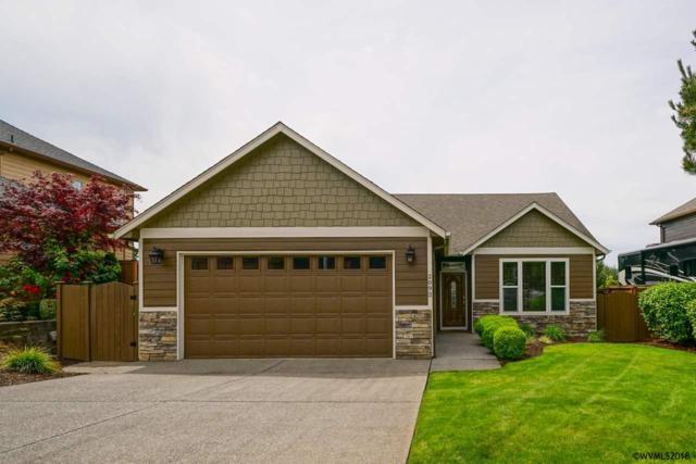2092 Kari Dawn Av SE, Salem, OR 97306 (MLS #734546) :: HomeSmart Realty Group