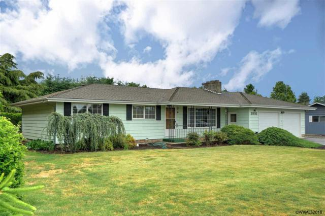 31993 Moss St, Lebanon, OR 97355 (MLS #734676) :: HomeSmart Realty Group