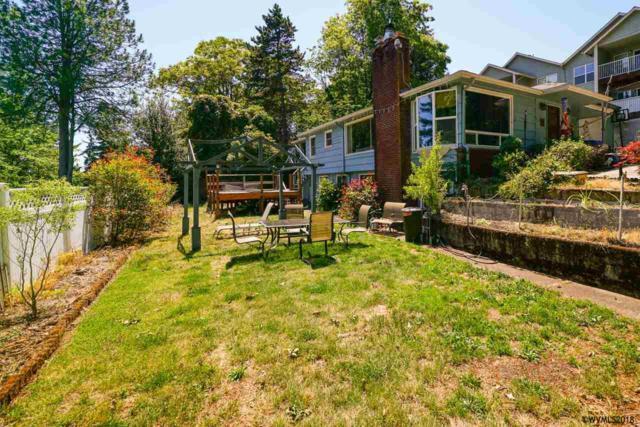 546 Vista Av SE, Salem, OR 97302 (MLS #734873) :: HomeSmart Realty Group