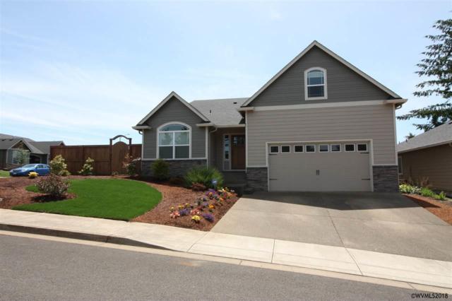 146 Duniway Ct SE, Salem, OR 97306 (MLS #734949) :: HomeSmart Realty Group